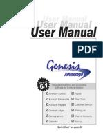 Genesis User Manual.pdf