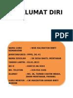 senarai semak folio ppgb.doc