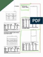 Flat Sheet 1998 Document.pdf