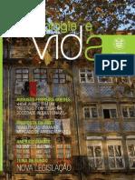 Revista_6