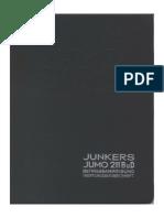 Junkers Jumo-211-B-und-D-Betriebs-und-Wartungsanleitung8.pdf