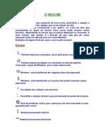 Arquivo_Mouse.doc