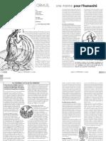 ORMUS.pdf