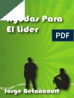 ayudas+para+lideres.pdf