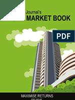 Market+ +Complete+Tutorial
