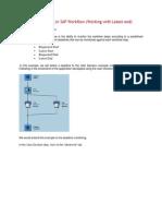 Deadline Monitoring in SAP Workflow.docx
