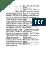 Ansiolíticos Benzodiazepinas.doc