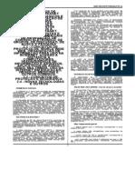 Apostila_Microinformatica.doc