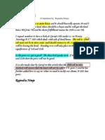landsale.pdf