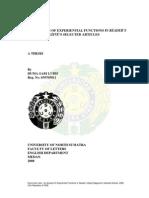 09E00879_3.pdf