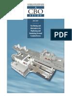 07-05-seabasing.pdf