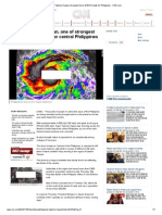 Super Typhoon Haiyan, strongest storm of 2013, heads for Philippines - CNN.pdf