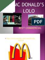 TV ad.pptx