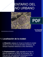 Ciudad 2832