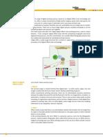Digital_Offset_color.pdf