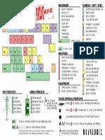 dfx delta force.pdf