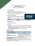 Convocatoria Cas 136 - Gerencia de Seguridad Ciudadana.pdf