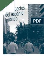 iregui_espacio público