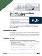 overvw_icmts.pdf