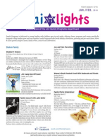 Jan._Feb. Chailights 2014.pdf