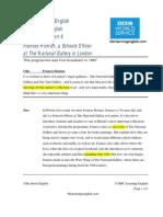 private_lives_6.pdf