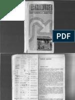 Maramures Ghid Turistic al Judetului.pdf