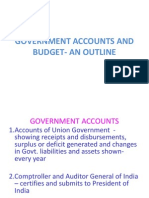 1.Introduction to Govt accts and budget-PPT-1.pptx