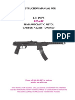 PPS-43 manual