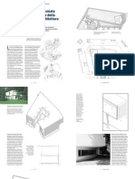 Siza_Padiglione Carlos Ramos.pdf