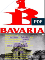 Exposición Bavaria