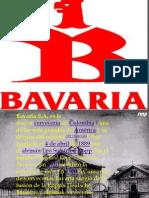Exposición Bavaria