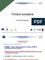 accesare-fonduri.pdf
