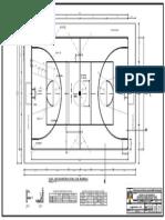 04 Arquitectura Planta (a2)
