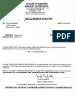 ossining boat and canoe club violations oct 30.pdf