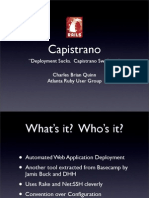 Capistrano - Atlanta Ruby User Group.pdf