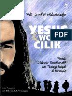 Yesus Dan Wong Cilik