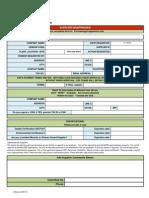 Copy of CSP Vendor Maintenance Form.xls