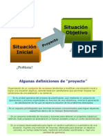 Diseno_de_Proyectos.ppt