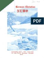 Fausz-Edward-Mary-1968-Germany.pdf