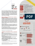 Leaflet_PCI_2013.pdf