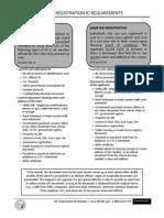 Voter Registration ID Requirements_8162013.pdf