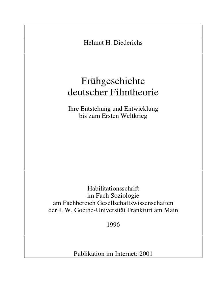 diederichs_fruehgeschichte_filmtheorie.pdf