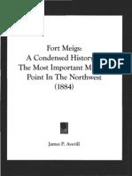 91742427-ft-meigs1-1884.pdf