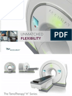 TomoTherapy -H Series.pdf