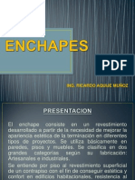 Ench Apes