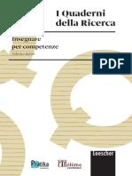 quaderno_02.pdf