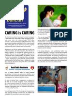 Hospice Bulletin AprilFinal