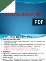 CDA_rules.pptx