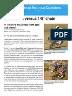 32 vs 8 chain.pdf