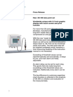 PressRelease_DS400_DewPointSet .pdf